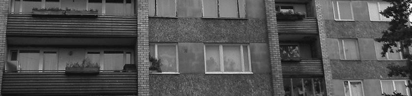 ПВХ окна Чехская серия