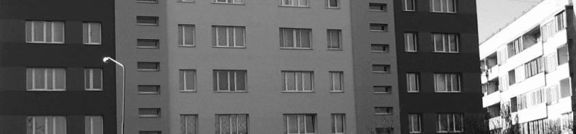 Окна ПВХ 104. серии